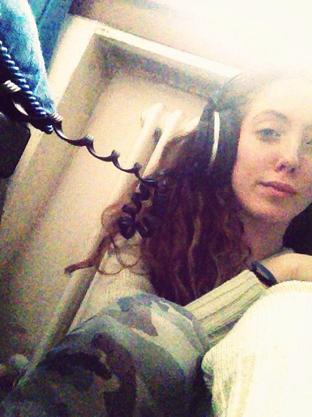 Musicheart Musicsoul