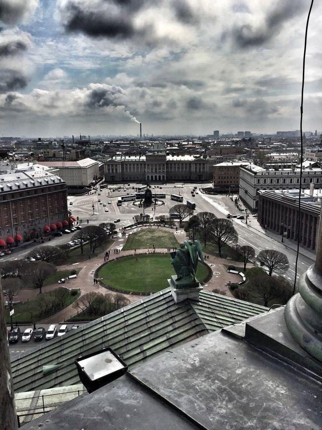 The place to go if you travel at St Petersburg Russie Travel Photography Traveling