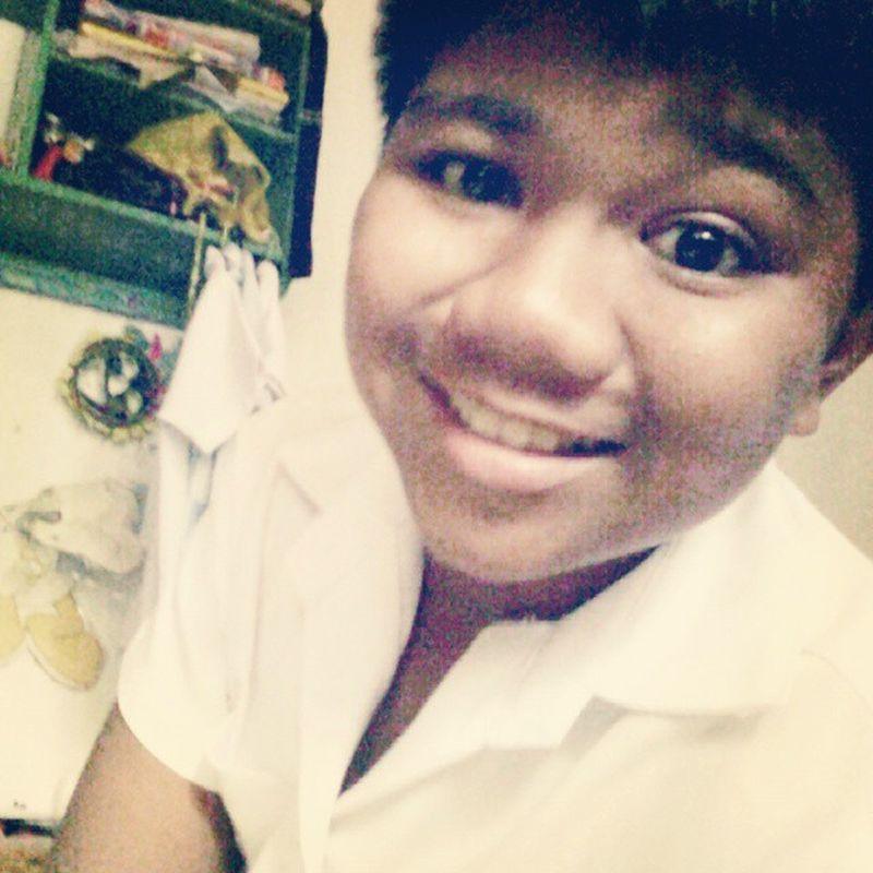 Background nagdala. Selfieaddicted Uniform