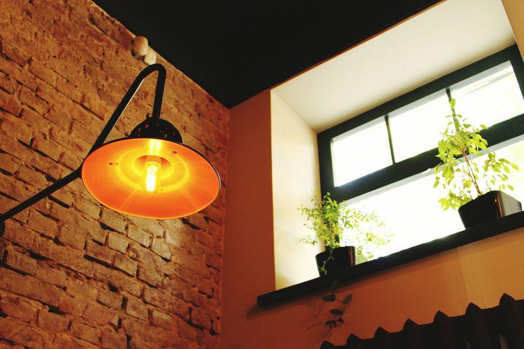 Design Chernihiv паста баста Pasta Basta Window