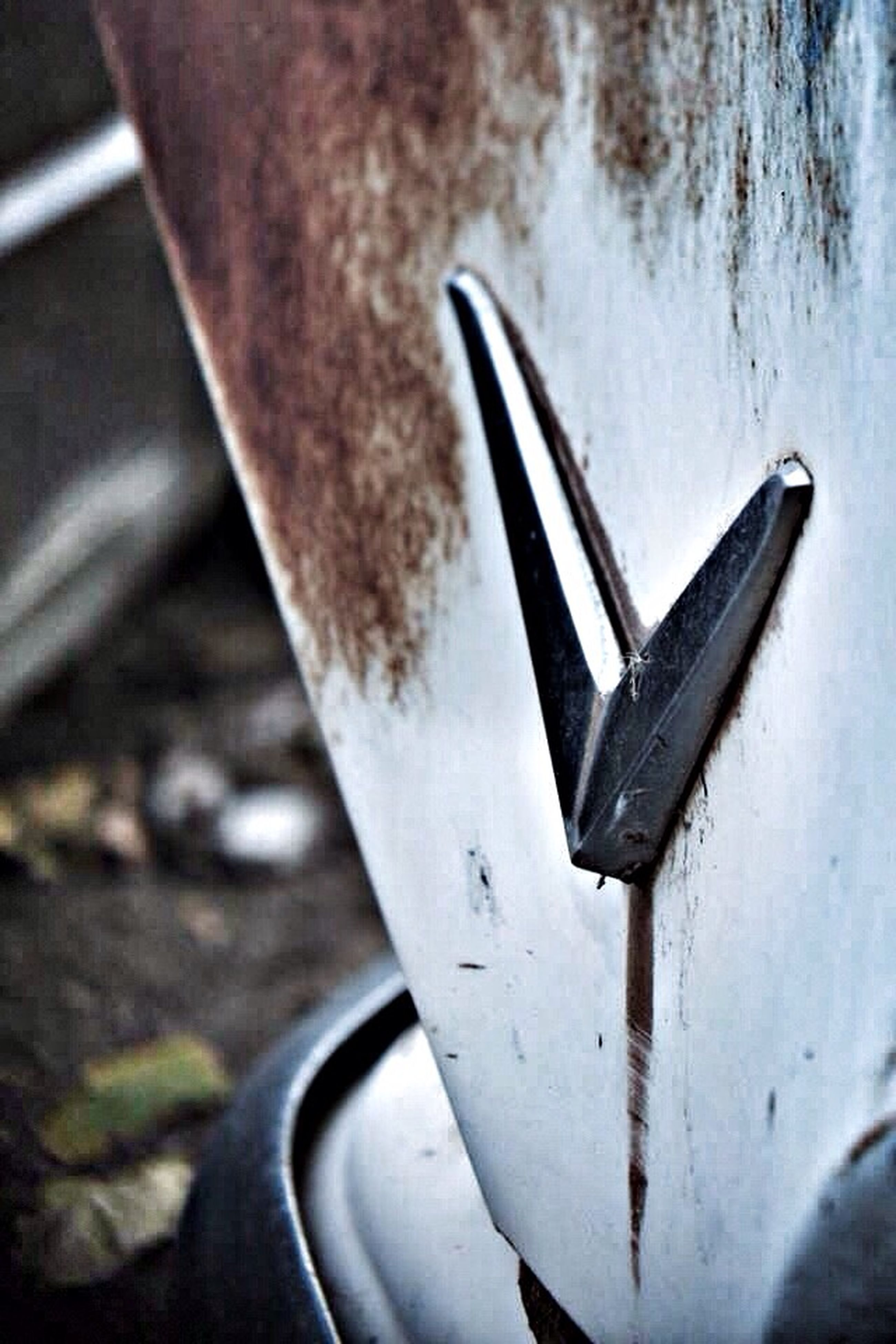 close-up, part of, transportation, metal, cropped, focus on foreground, mode of transport, abandoned, damaged, old, rusty, day, selective focus, metallic, obsolete, no people, outdoors, detail, broken