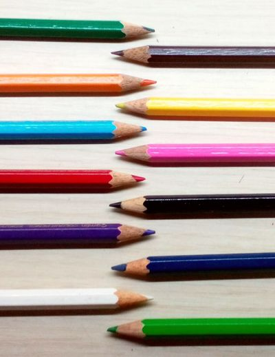 Pencils Color Pencils  Colours Colour Photography Colourful Colour Of Life Colourfulpicture Simplicity Simplicity Is Beauty. Sharp And Soft Vibrant Colors Simple Things In Life Simple Moments Simple Beauty From Where I Stand From My Point Of View From Above  Simple Photography Potrait_photography Eye4photography  EyeEm Best Shots EyeEm Masterclass EyeEm Gallery EyeEm Best Edits EyeEm