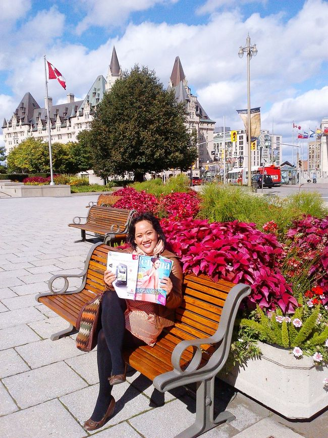 Enjoying Life Historical Sights Nature Hello World Hanging Out Relaxing Living Life Ottawa Fashion Fashionable