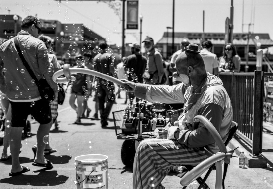 35mm Film 35mm Film Photography Acros 100 Black & White Black And White Blackandwhite Blackandwhite Photography Check This Out Film Ilford HP5 Plus Monochrome Monochrome Photography NIKON F100 Outdoors Outdoors Photograpghy  Outside Street Photography Streetphotography