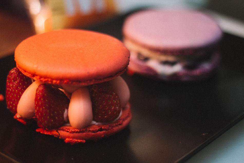 Beautiful stock photos of restaurant, Close-Up, Dessert, Focus On Foreground, Food