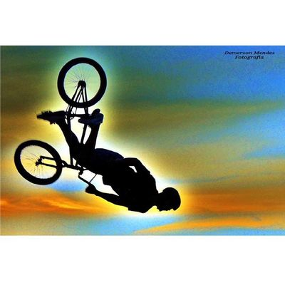 Bike show. Demerson Mendes © Fotografia Fotografia Foto Demersonmendes