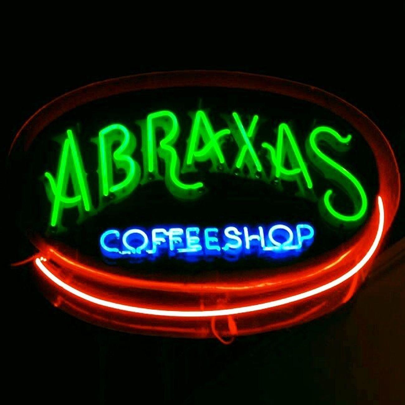 Amsterdam Amsterdam Coffeeshops Abraxas Good Weed