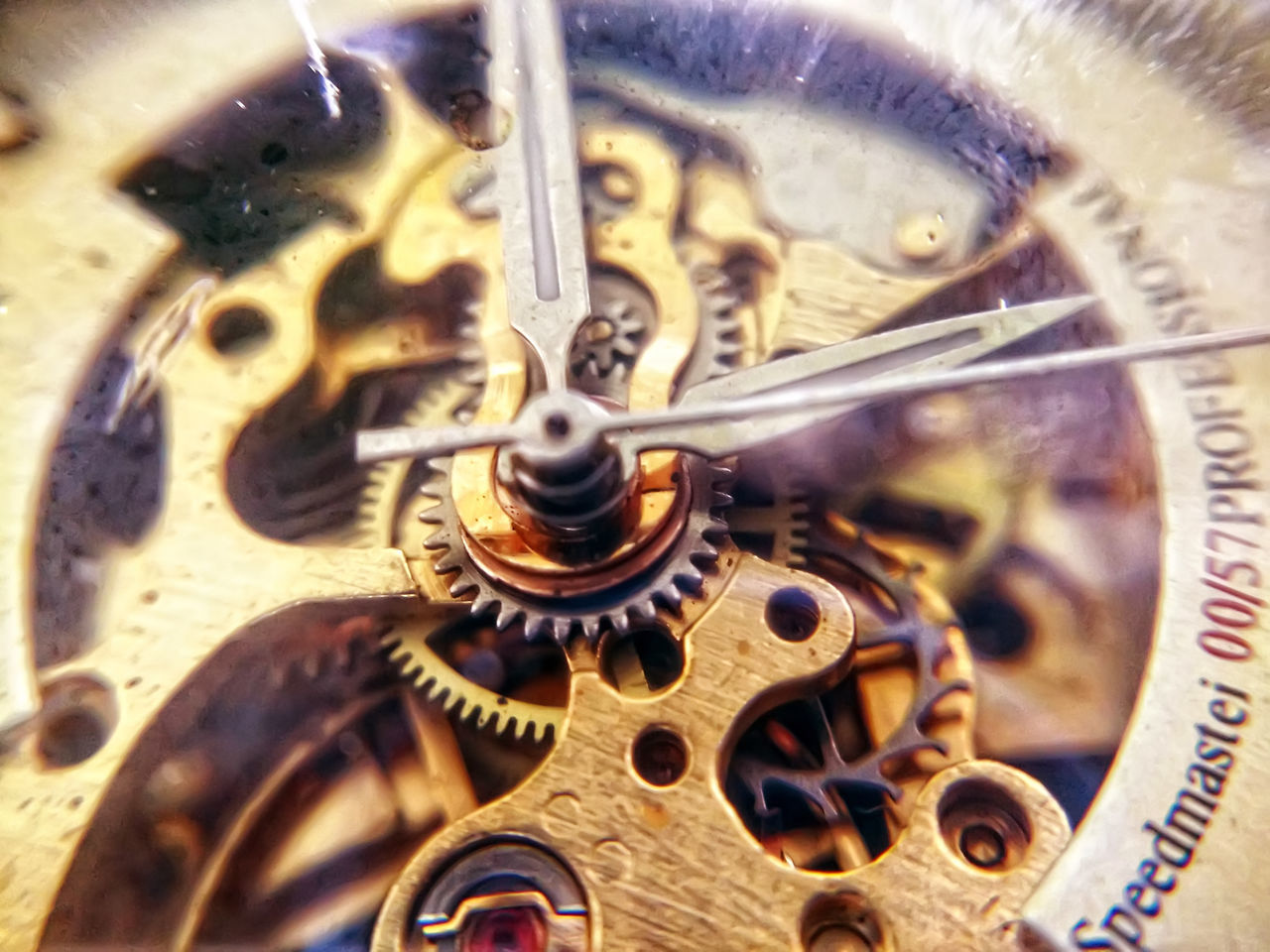 Accuracy Clock Clockworks Close-up Coiled Spring Dirty Gear Machine Part Machinery Metal Minute Hand No People Time