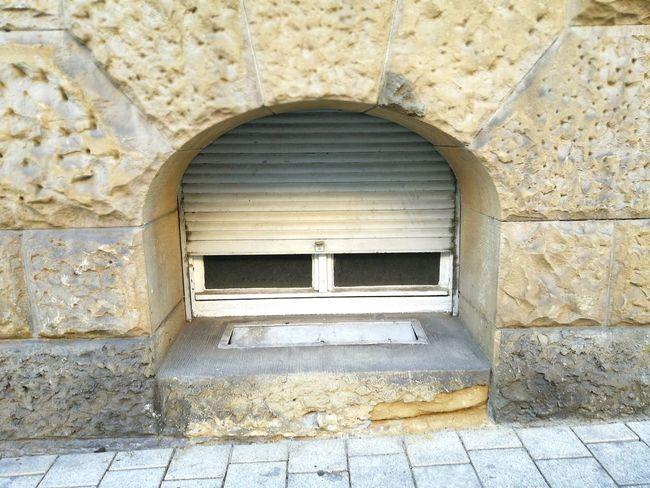 An Art nouveau cellar window. Art Nouveau Art Nouveau Architecture Old Old Buildings Old House Windows Architecture Architecture_collection Architectural Detail Architecturelovers Stuttgartmobilephotographers