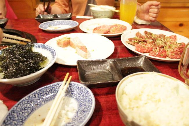 Beef Food Food And Drink Food And Drink Food Photography Food Porn Food Porn Awards Foodie Foodphotography Foodporn Japan Food Japanese Food Japanese Food Culture Japanese Meal Meal Meal Mealtime Mealtimes Meat Meat Love Meat! Meat! Meat! Nourriture Nourriture Japonaise Ready-to-eat Repas Japonais