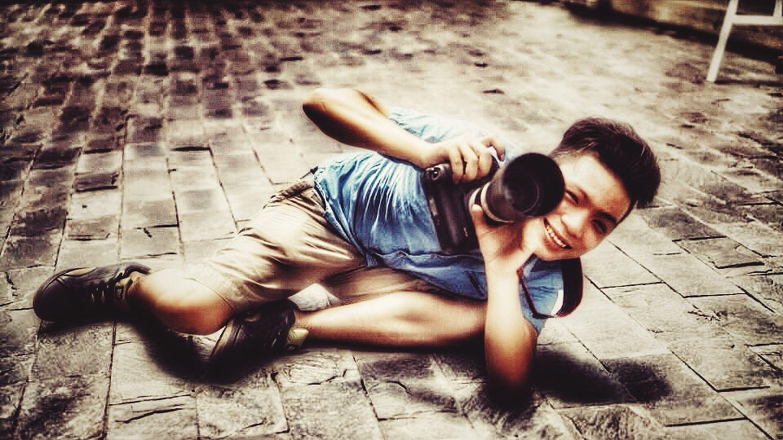 NA Entertainment Shooting 1dsmark3 135mm
