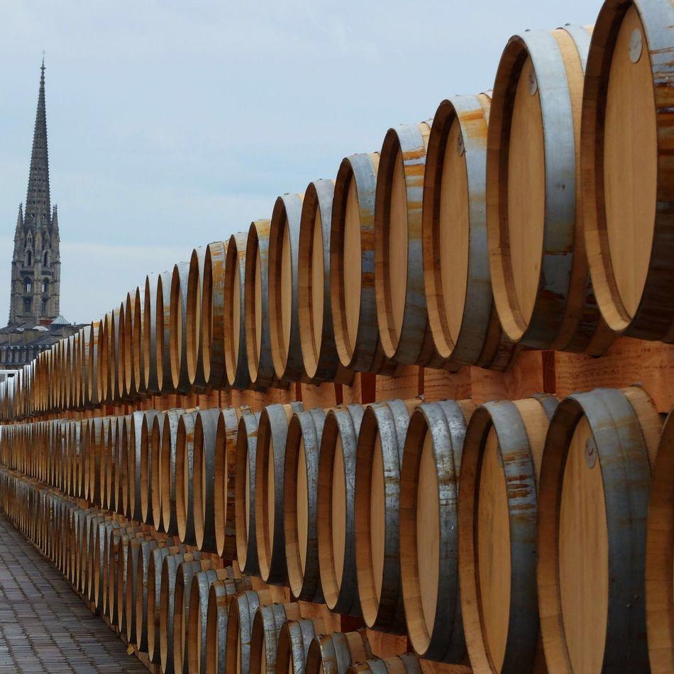 Beautiful stock photos of wine, Abundance, Alcohol, Architecture, Arrangement