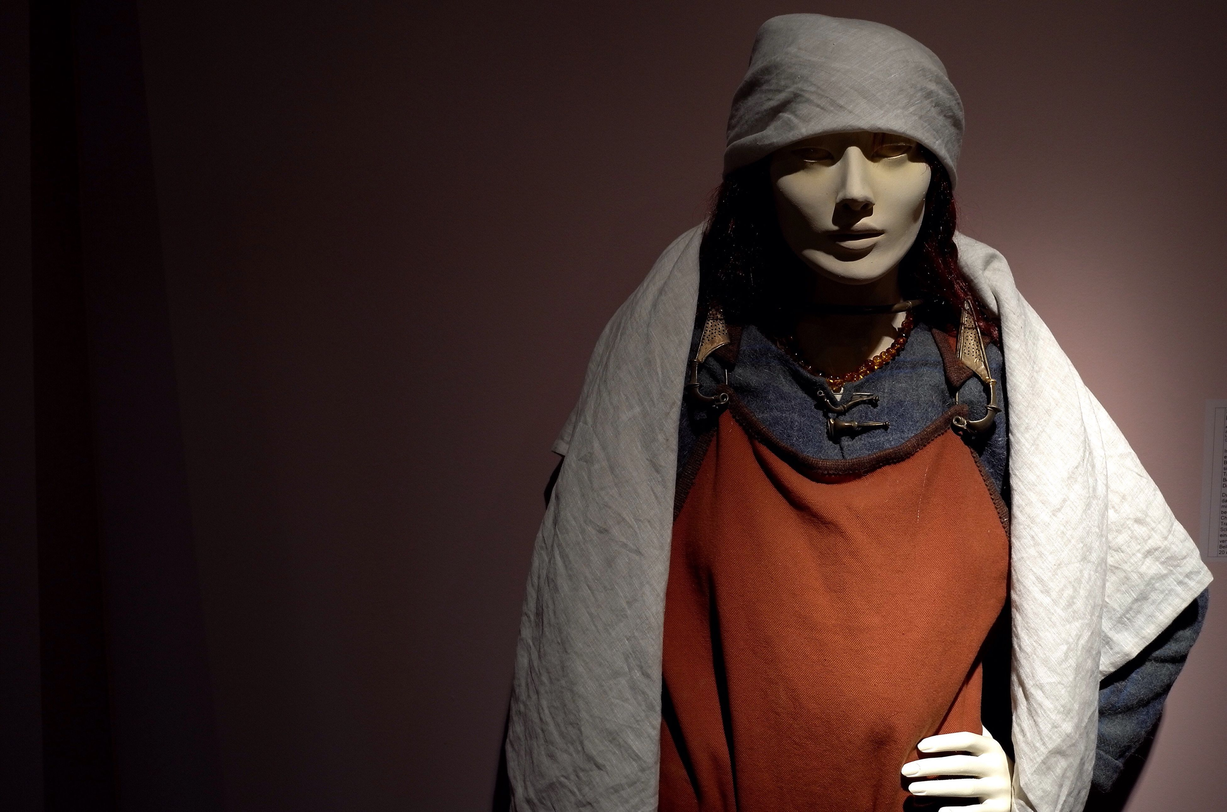 human representation, fashion, standing, studio shot, no people, indoors, close-up, day