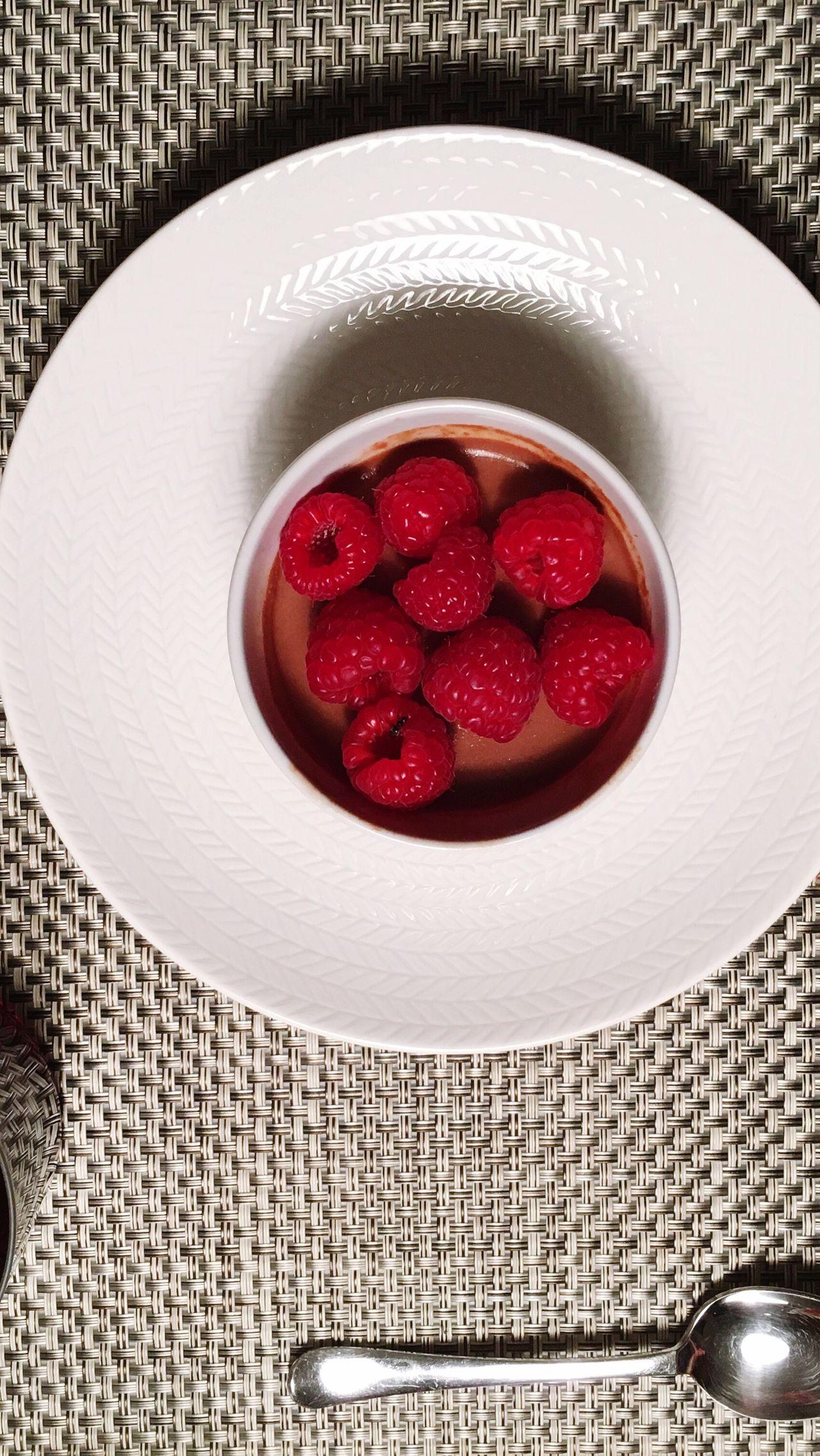 Fruit! Fruit Food And Drink Ready-to-eat Raspberry Lamponi  frutta Frutta Frambuesas Red Healthyfood Vegan Food Vegan