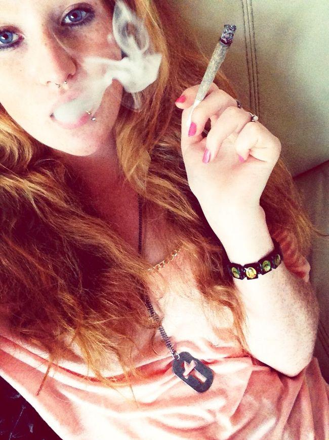 high sein bedeutet frei sein!
