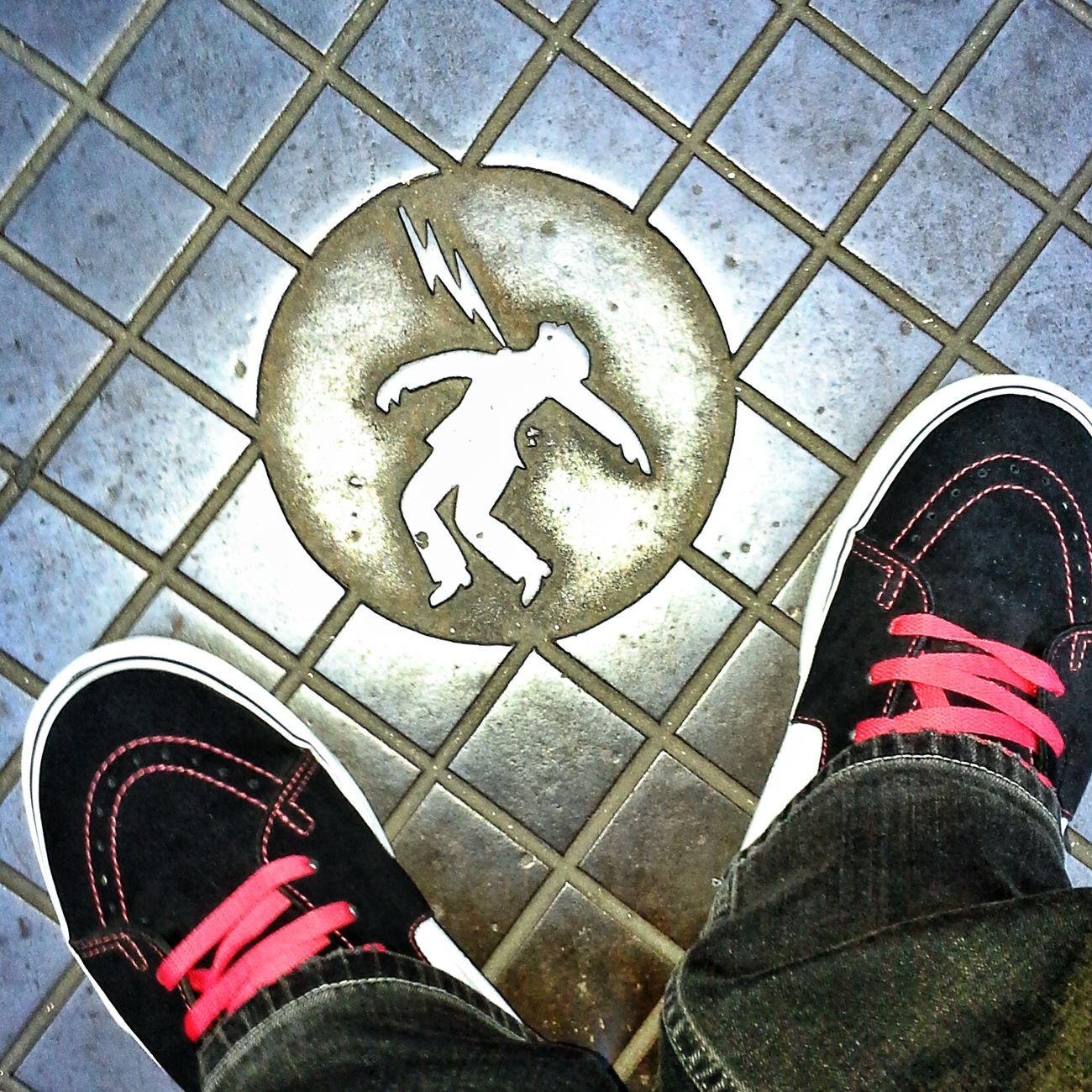Vans Metallica My Rock Life My Life