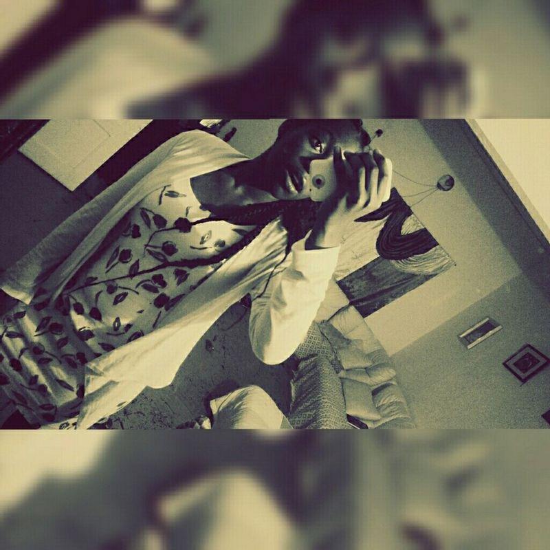 Somebody? 😔💅 BRK Hi Hello Thatss Mee ❤. Lovelovelove Beautiful Girl Pretty Girl Pretty Angolana Pretty :)