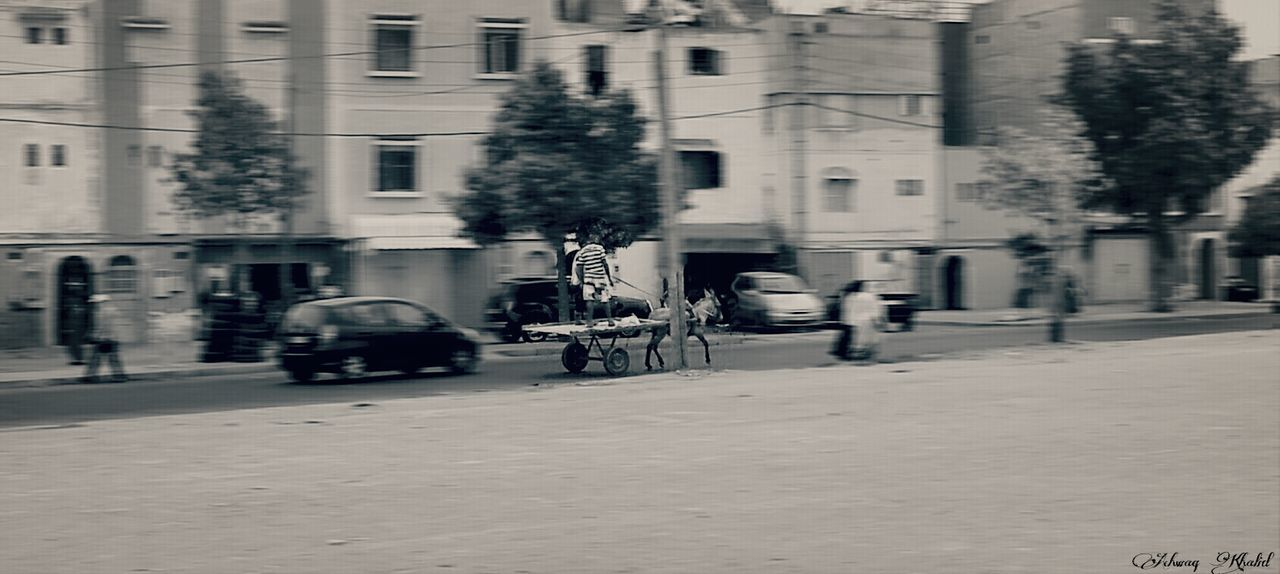 City Gladiator ?? Streetphotography Monochrome Blackandwhite Candid