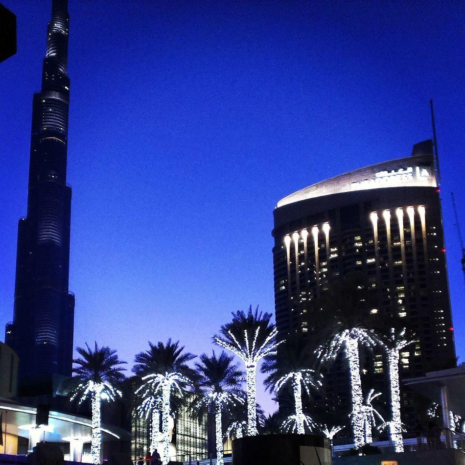 Dubai Burjkhalifa Theburjkhalifa DubaiMall