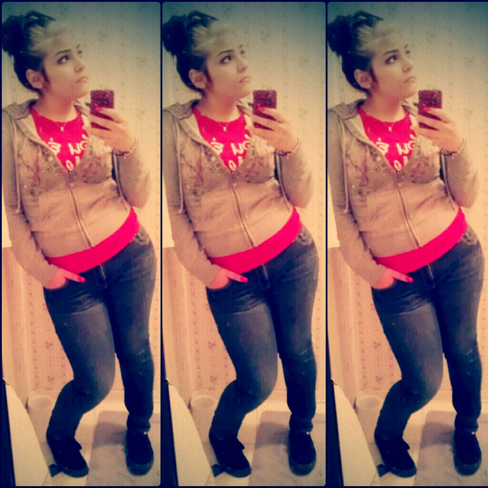 Today Tho <3