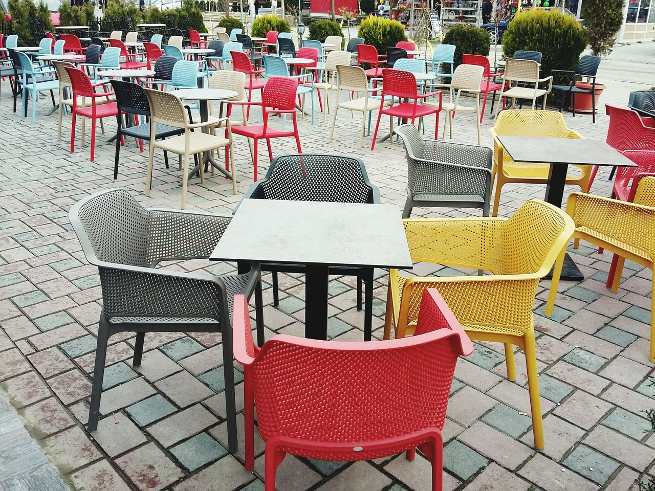 Beautiful stock photos of kojote, Absence, Chair, City, Colorful