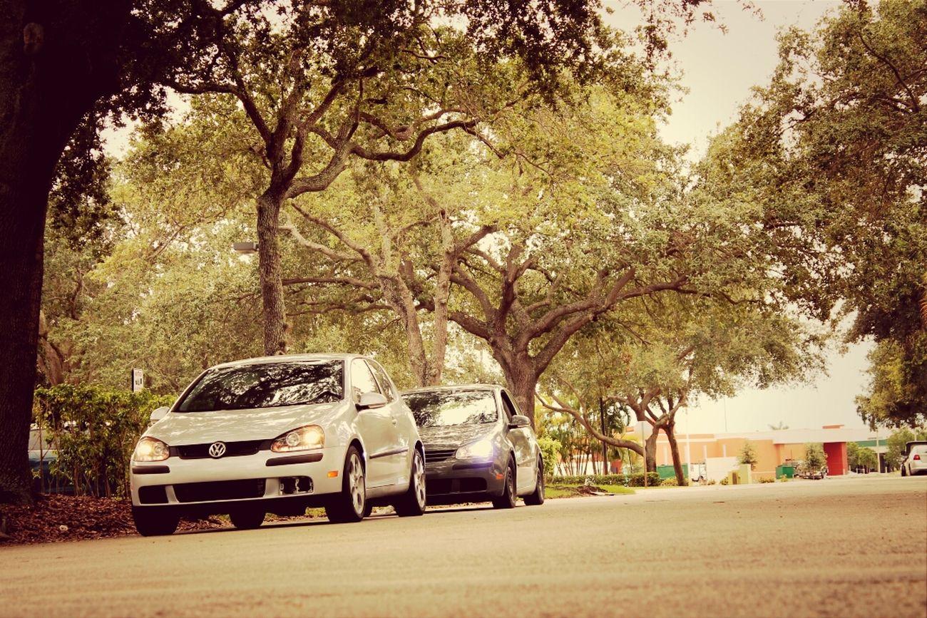 Mk5 GTI Gti ♥ German Cars