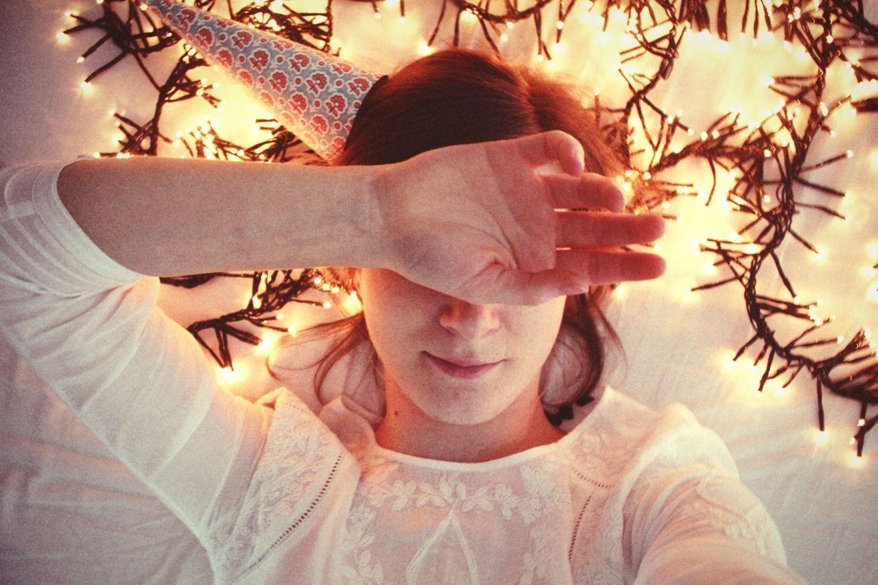 reflecting on the past-year. Birthday Selfportrait Open Edit The Portraitist - 2015 EyeEm Awards