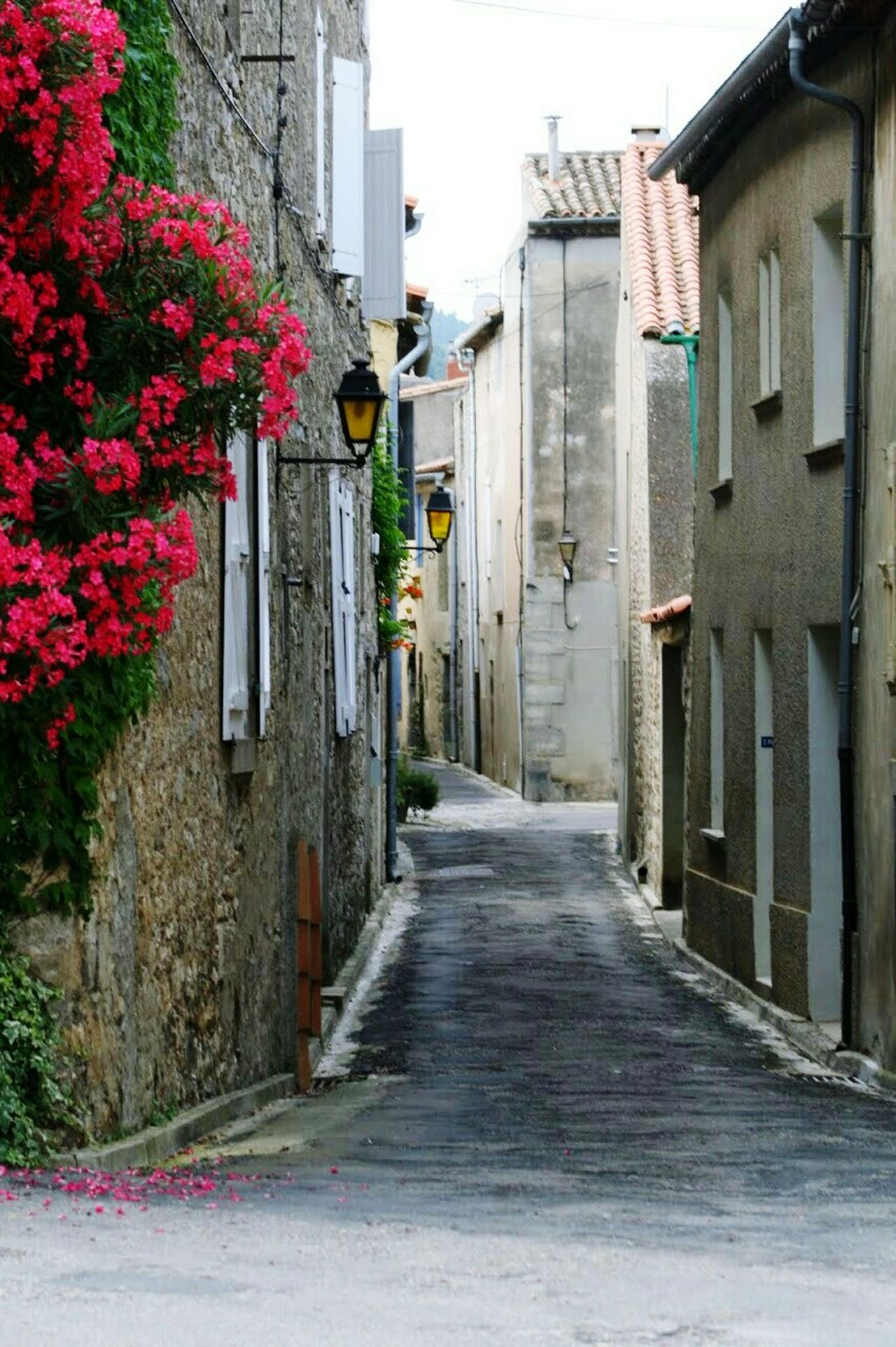 Lagrasse Tadaa Community Oldcity Südfrankreich Enjoying Life The Adventurer - 2015 EyeEm Awards Canonphotography Travelphotography