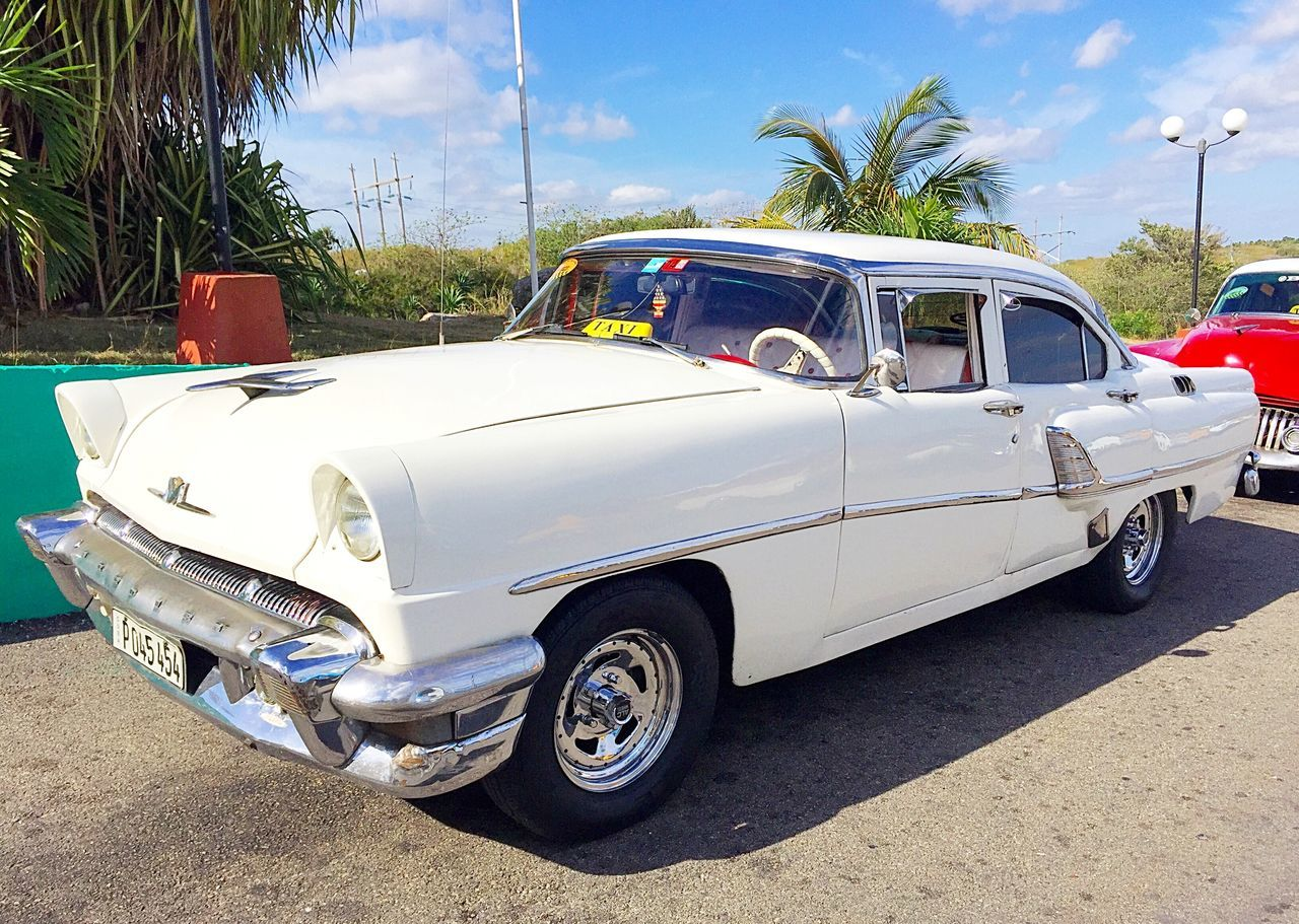 Matanzas Matanza CUBA! Cuba Collection Cuba Tourist Attraction  Travel Photography Travel Destinations Vintage Car Vintage Cars Classic Car Classic Cars Classiccars Retro Car Cuban Style Cuban Cars Taxicab Taxi Cab EyeEmBestPics Cuba Streets EyeEm Best Shots Cuba Vintage Car Cuba Car Cuba Taxi