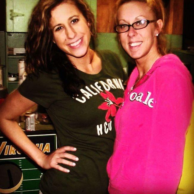 My Bff Flashback 💋💜💓😊 Gooddays Toddshouse lisha @alicia_lynn_1