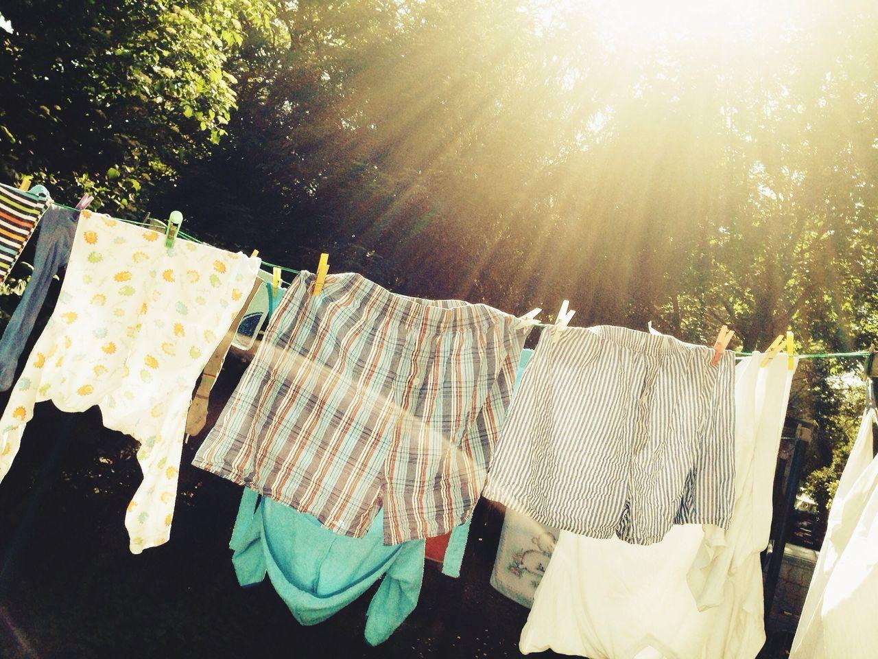 Beautiful stock photos of sunshine, Backlit, Casual Clothing, Clothing, Day
