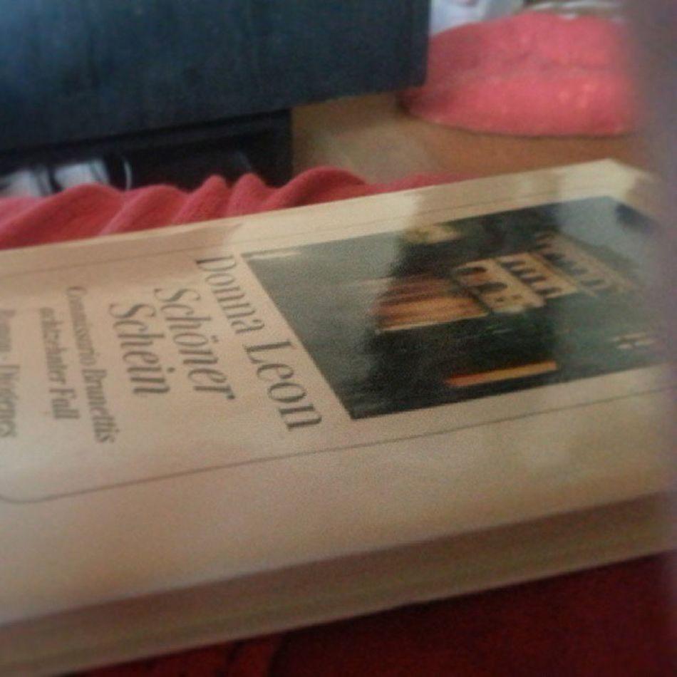 Lesen gegen die übelkeit... Lesenhilft Vielleicht