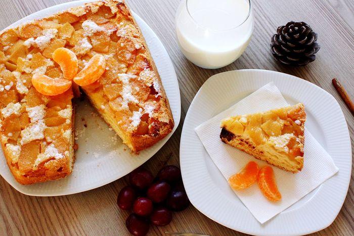 Food Sweet Food Food And Drink Freshness Dessert Plate Drink SLICE Healthy Eating Sweet Pie Drinking Glass Fruit