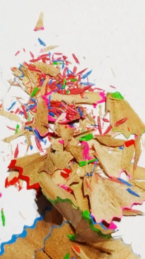 Crayon Couleurs Couleur Couleur Vives Couleur Art Bois Coloriage Color Palette Multicolor Multicolors  EyeEmNewHere Multicolors