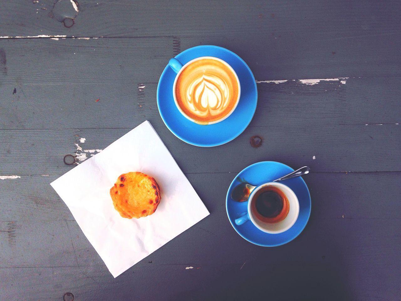 Beautiful stock photos of kaffee, Berlin, Coffee - Drink, Coffee Cup, Coffee Shop