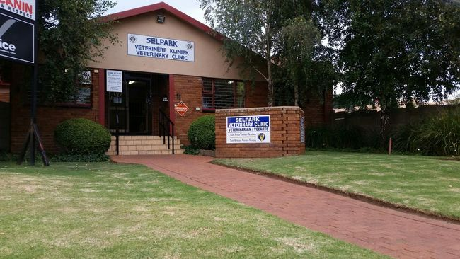 The Places I've Been Today Veterinary Clinic Pet Care So Hot Today  Under African Skies South Africa Eyeem South Africa I WAS HERE