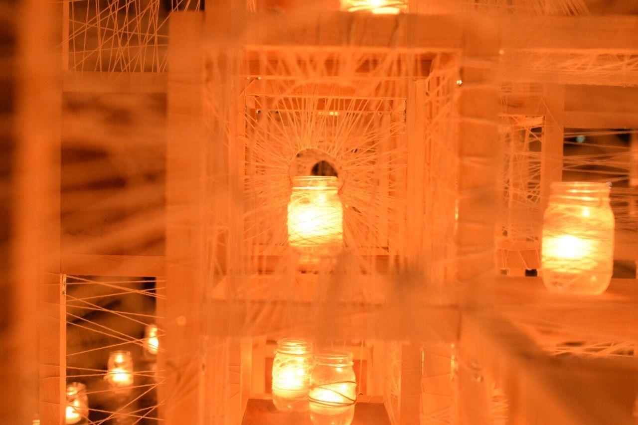 キャンドルナイト Candle Night キャンドル Candle ゆらぎ EyeEmBestEdits Eyeem Market ろうそく EyeEm Best Shots EyeEm Japan Eyemphotography EyeEm EyeEm Gallery EyeEmBestPics 2016 12月 1/fのゆらぎ