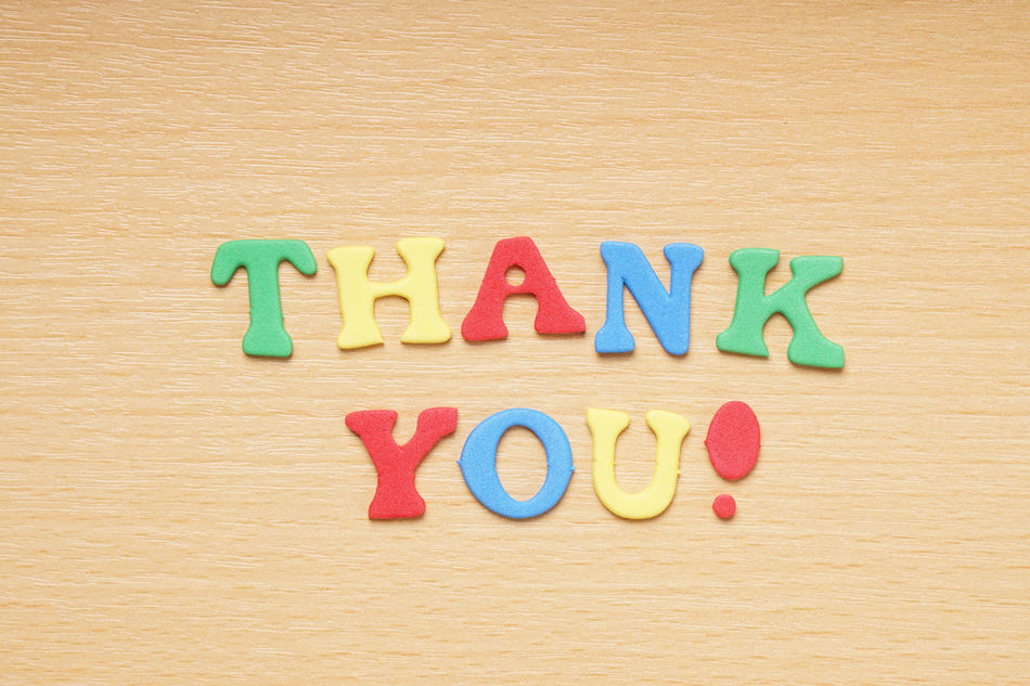 Beautiful stock photos of thank you,  Arrangement,  Beige,  Blue,  Business