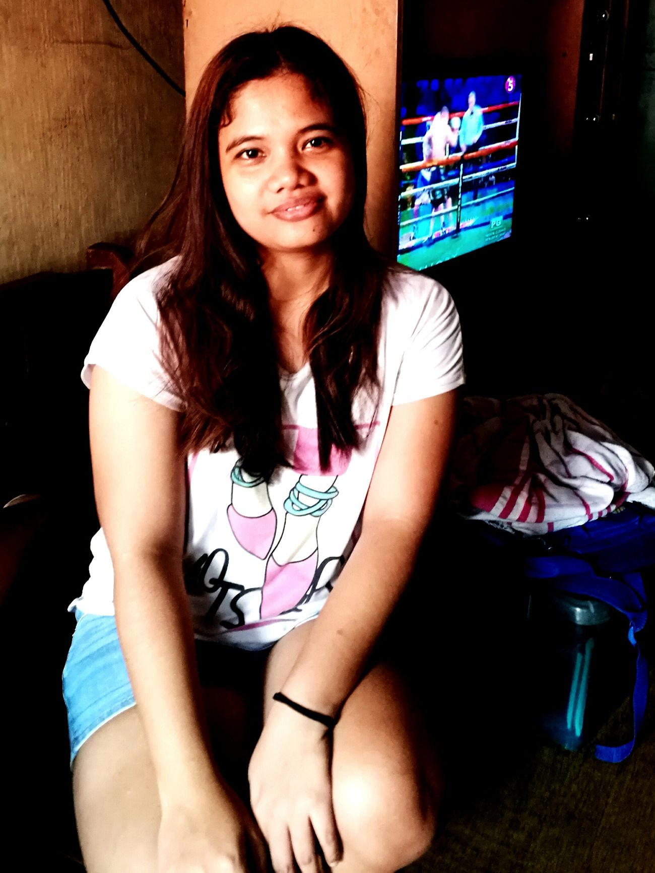 Im me, Life is too short to be someone else... Enjoying Life First Eyeem Photo