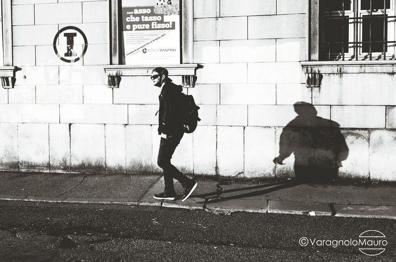 Trieste TriesteSocial Streetphoto_bw Blakandwhite Monochrome Blackandwhite Streetphotography Black And White Circolofotograficotriestino