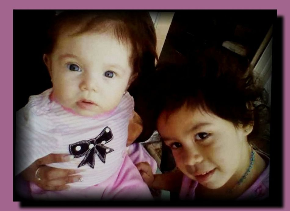 I love looking back 🌸when my grand babies🌺 where babies 😘💋😊💞 Reminiscing Everyday Joy For The Love Of My Family Enjoying Life Cheese! Hanging Out Chillin At Grams House San Jose San Jose California