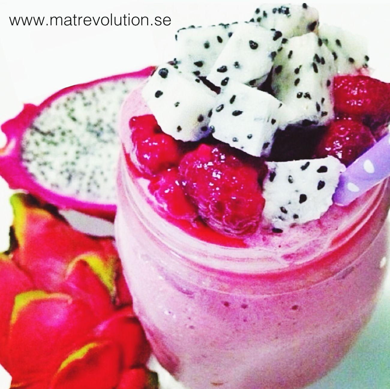 www.matrevolution.se är den perfekta hemsidan för allt inom mathantverk! Matrevolution