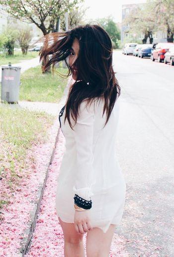 Vietnamese Girl Fashion Hello World Cheese! Taking Photos Enjoying Life Relaxing That's Me Walking Around