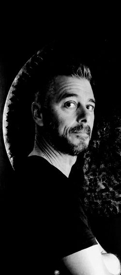 The Portraitist-2016 Eyeem Awards Black And White A Portrait Me