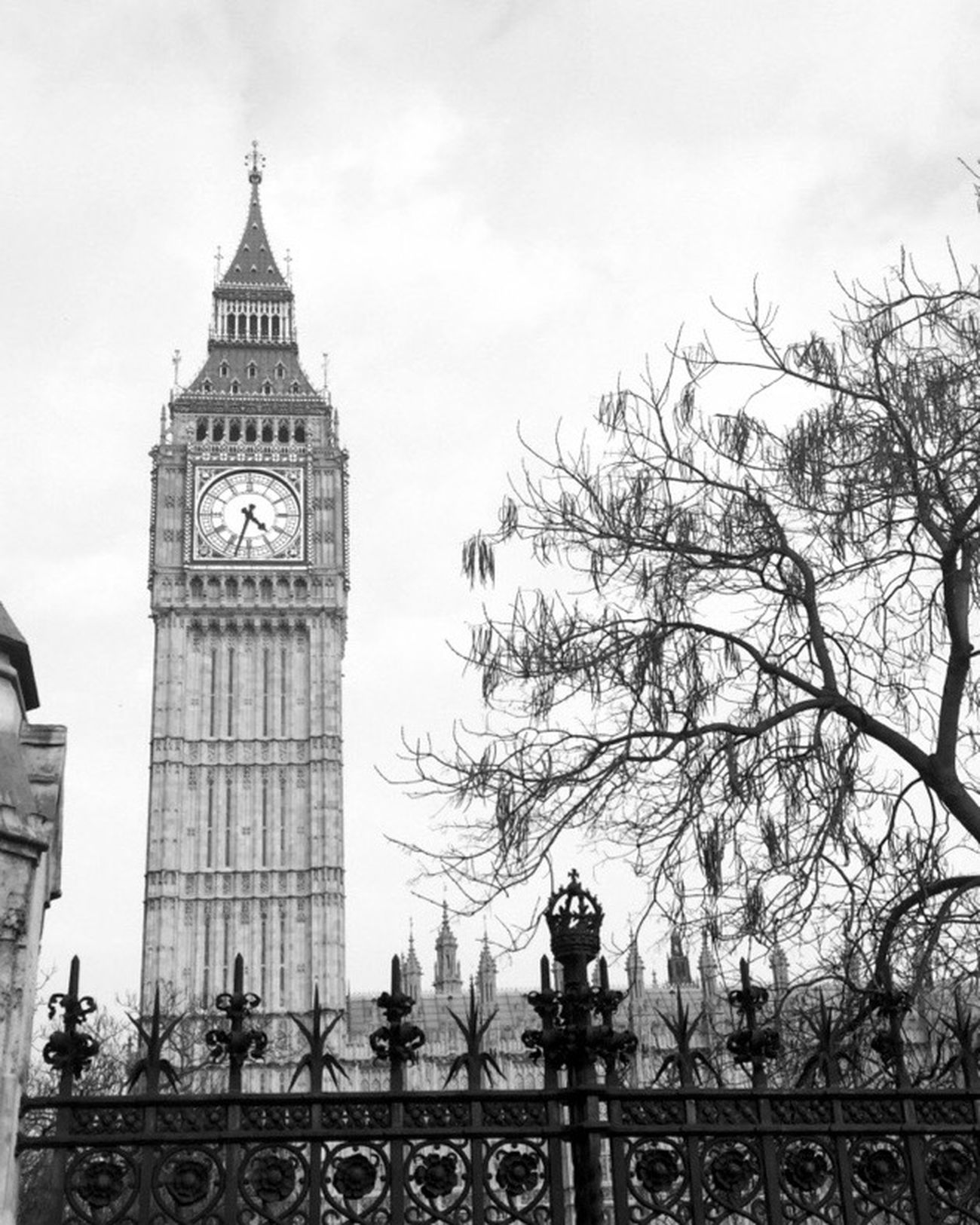 The Big Bang❤️ London Bigbang Very Beautiful Photographer Photography Spetacular Special Onlylondon