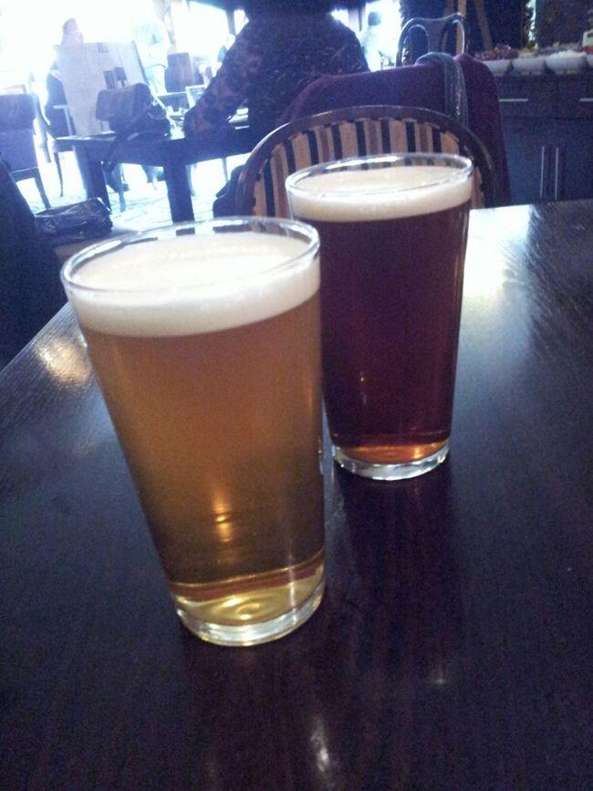 Beer Pub Sunday Lazy Sunday