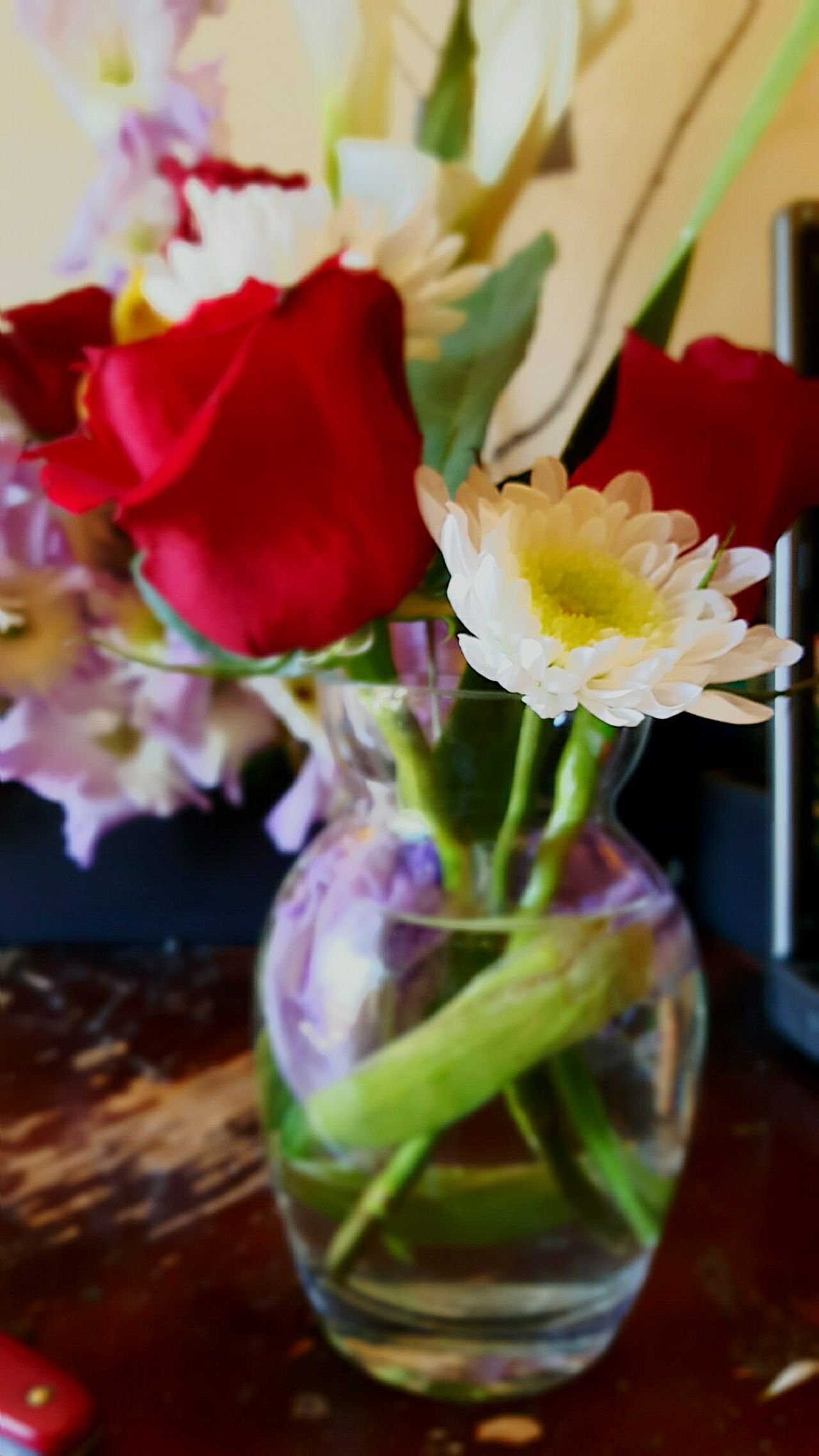 This Weeks Unwanted, Unloved And Rejected Flora Flower Arrangement Flowers,Plants & Garden