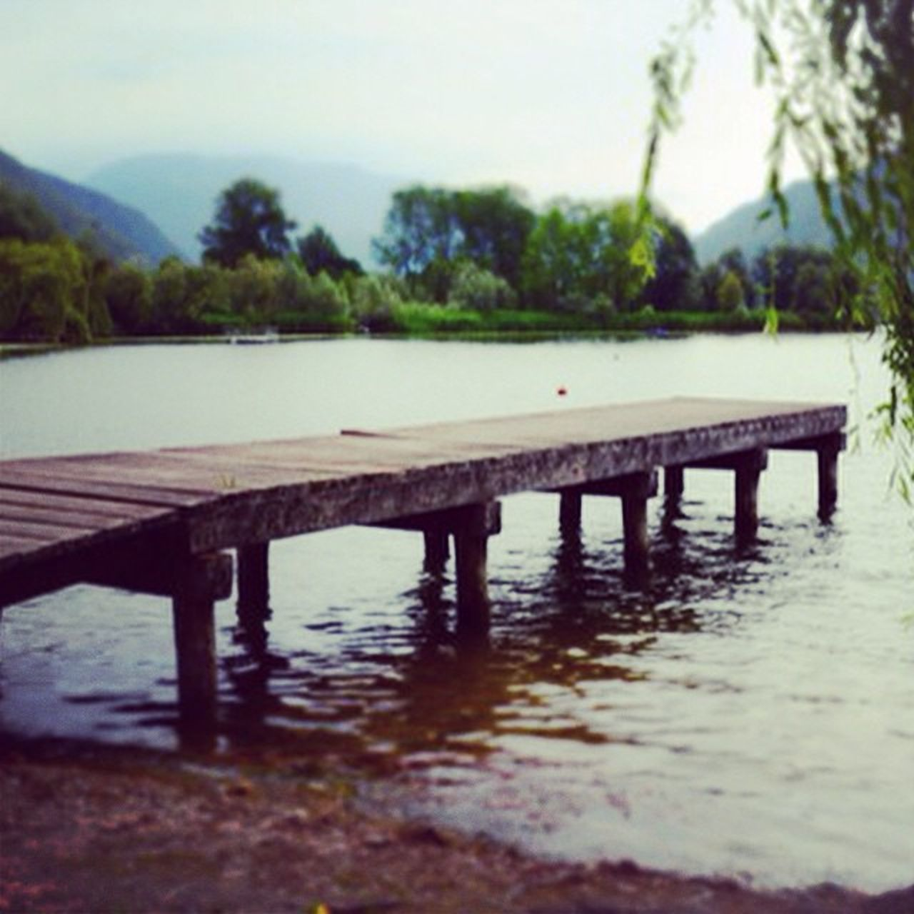 water, lake, tranquil scene, tree, day, nature, no people, tranquility, outdoors, scenics, beauty in nature, sky
