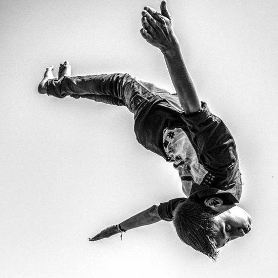 Gymnastics Gymnastic Gymnast  Gymnasts Gymnastique Gymnastlife Beam Vault Bars Training Motivation Gym Flip Gym Stunt Sport Git Leap Scale  HIGHBar Flipping Run Runner Running Fit runtoinspire furtherfasterstronger seenonmyrun trailrunning trailrunner