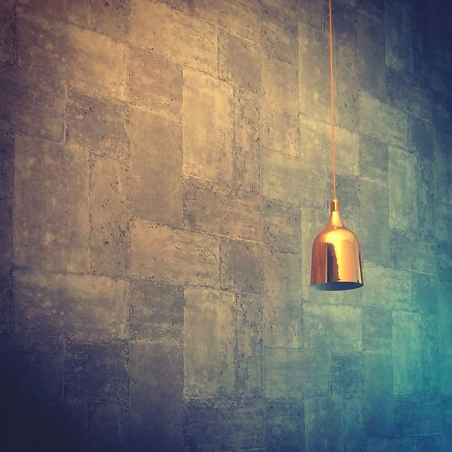 Wall Art Hanginglights Photography ArtWork Check This Out Interior Design Interior